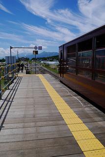ラベンダー駅2.jpg