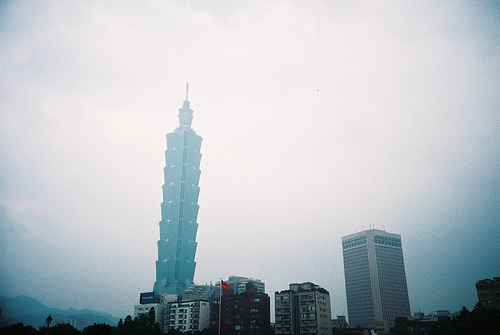 TAIWAN2007.jpg