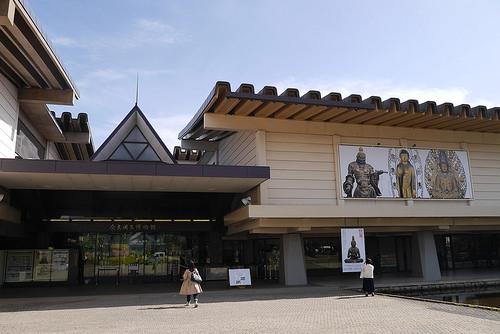 narahakubu1.jpg