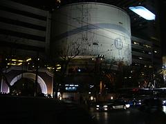 shanghai1-11.jpg