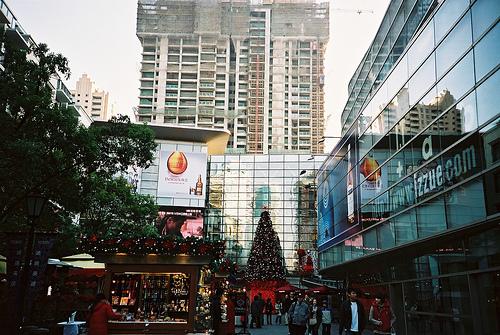 shanghai1-3.jpg
