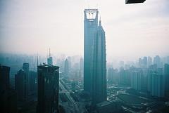 shanhai112.jpg