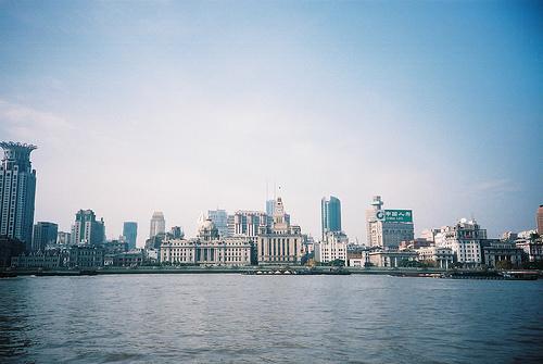 shanhai113.jpg
