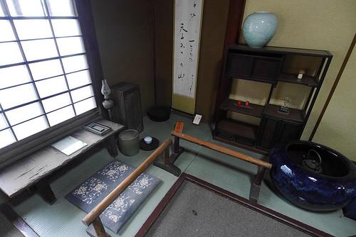shikido2.jpg