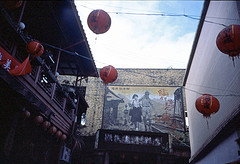 taiwan13.jpg