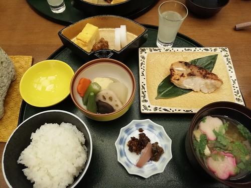 choshokunikou.jpg