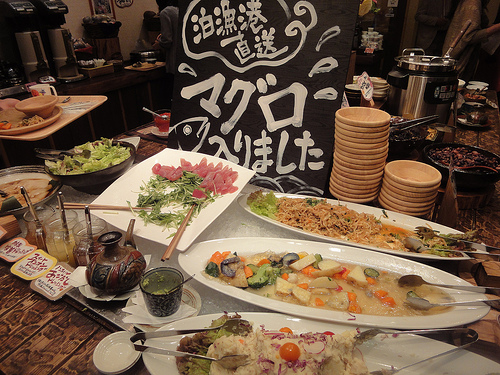 daiwacho333.jpg