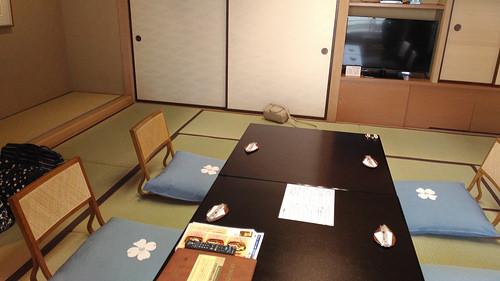 hanamizu1.jpg