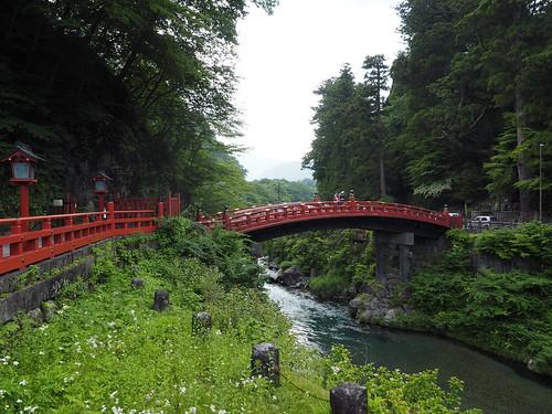 kamibasi33.jpg