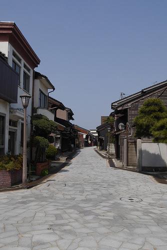 kanaayma3.jpg