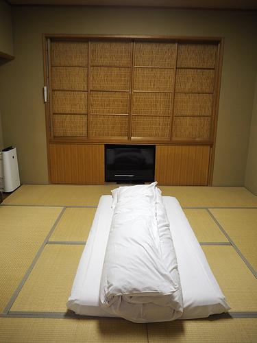 oheyamototo.jpg