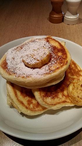 pancake11.jpg