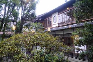 ryokan4.jpg