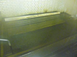 ryokan7.jpg