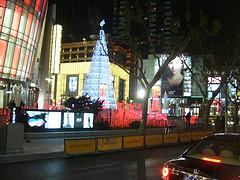 shanghai1-12.jpg