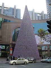 shanhai115.jpg