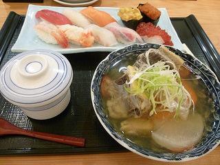 sushi1122.jpg