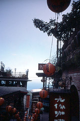 taiwan16.jpg