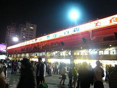 taiwan43.jpg