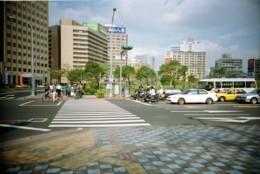 taiwan47.jpg