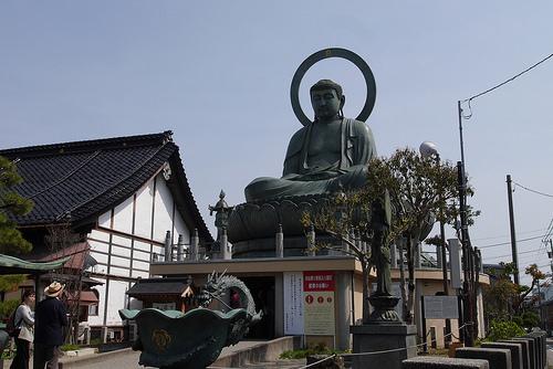 takaokadaibu2.jpg