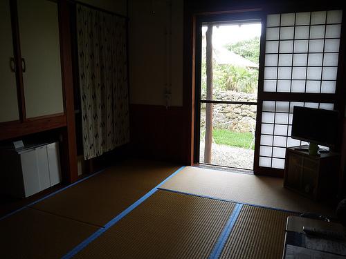 takeyado3.jpg