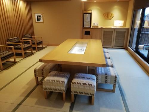 yasumidodkoor1.jpg