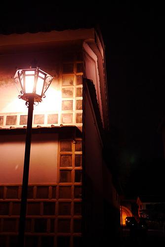 yorukura2.jpg