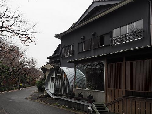 yosidaya1.jpg