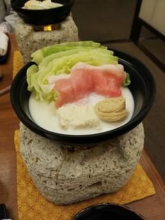 yubanababae.jpg